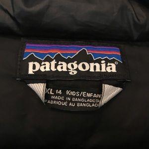 Patagonia Jackets & Coats - Patagonia Down Sweater